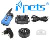 iPETS 616 Távirányítós elektromos kiképző nyakörv vízálló adó és vevőegység vadászatra is kiváló 2