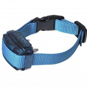 Dogtrace D-Control Easy Mini elektromos kutyakiképző nyakörv (200m)