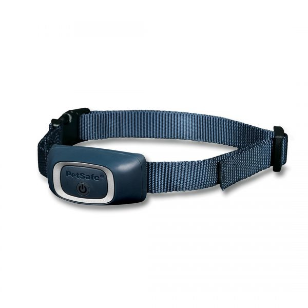 Petsafe Smart dog tréner elektromos nyakörv Bluetooth kapcsolattal 5