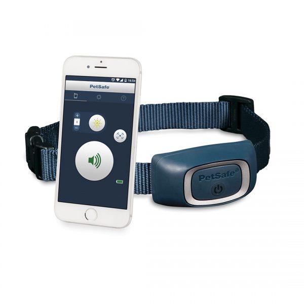 Petsafe Smart dog tréner elektromos nyakörv Bluetooth kapcsolattal 3