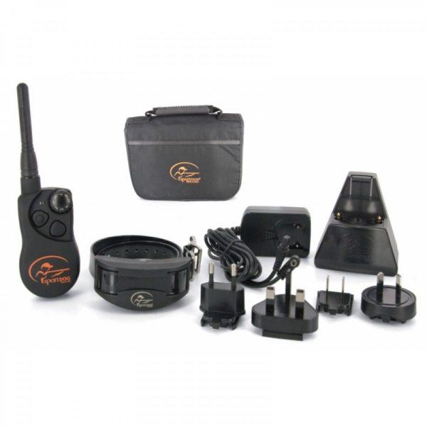 Sportdog SD-1825E 1600m elektromos nyakörv akár vadászathoz is 4