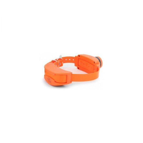 SportDOG® SportTrainer® SD-1875E COMBO Beeperrel 1600m elektromos nyakörv akár vadászathoz is 4