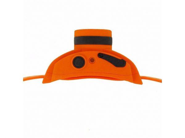 SportDOG® SportTrainer® SD-1875E COMBO Beeperrel 1600m elektromos nyakörv akár vadászathoz is 5