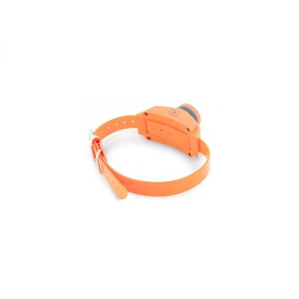 SportDOG® SportTrainer® SD-1875E COMBO Beeperrel 1600m elektromos nyakörv akár vadászathoz is 6