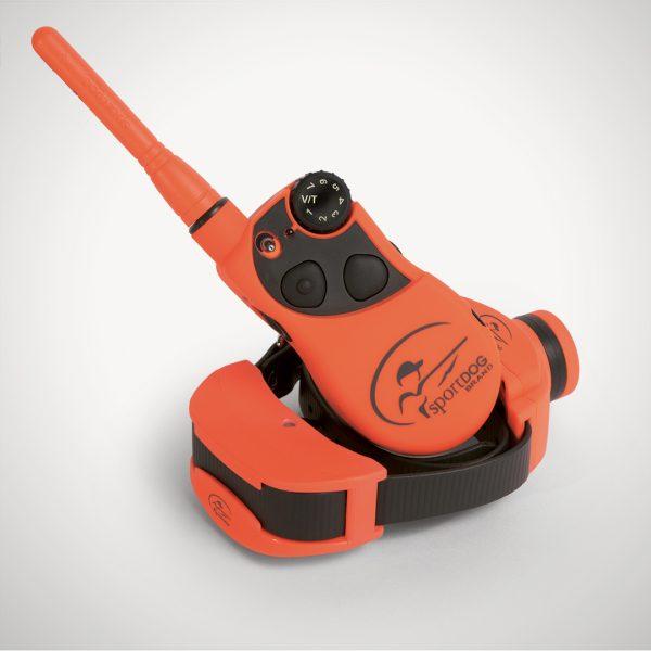 SportDOG® SportTrainer® SD-1875E COMBO Beeperrel 1600m elektromos nyakörv akár vadászathoz is 3