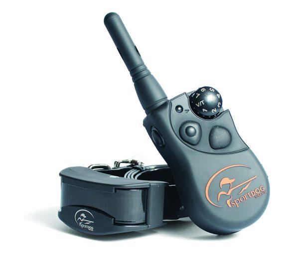 SportDOG SD-425E 450m elektromos nyakörv akár vadászathoz is 3
