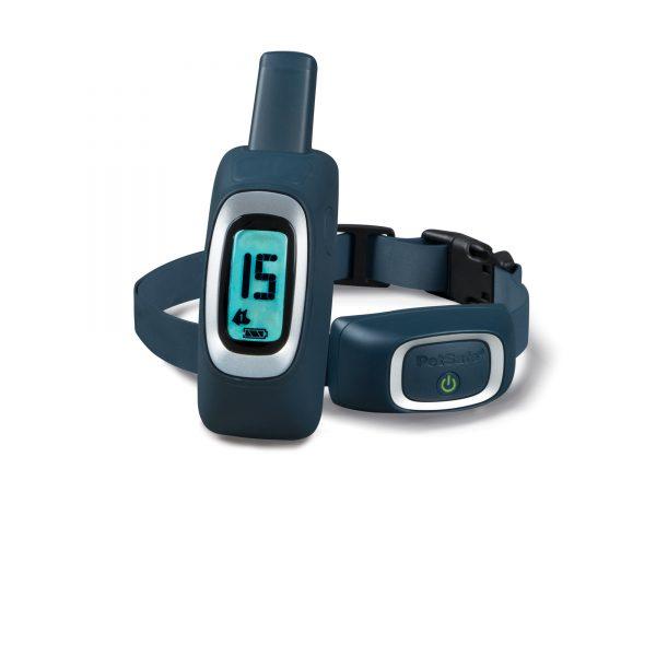 PetSafe® 600 méteres Lite távirányítós elektromos nyakörv 3